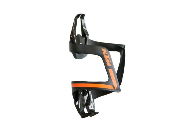 Košík KTM Multi Carbon Carbon/orange