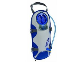 CAMELBAK UnBottle frost grey/ turkish sea
