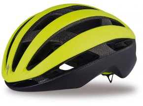Helma na kolo SPECIALIZED AIRNET MIPS Safety Ion/Black