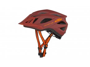 Helma na kolo KTM Factory Line Red/orange