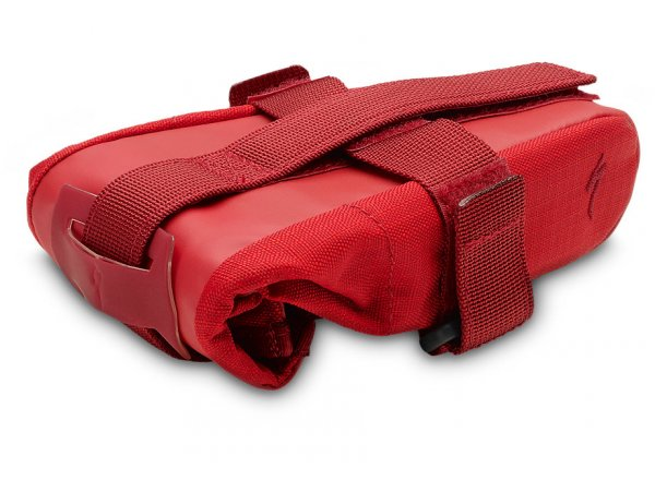 Brašna pod sedlo Specialized Seat Pack Red