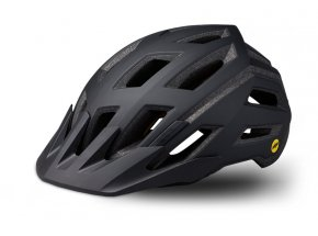 Helma na kolo SPECIALIZED TACTIC 3 MIPS Matte black