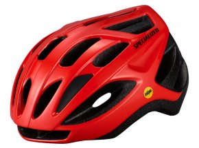Helma na kolo SPECIALIZED ALIGN MIPS Rocket Red