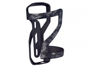 Košík na láhev SPECIALIZED ZEE CAGE II Right Charcoal Camo