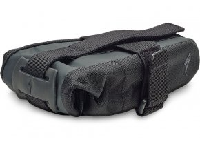 Brašna pod sedlo Specialized Seat Pack Black
