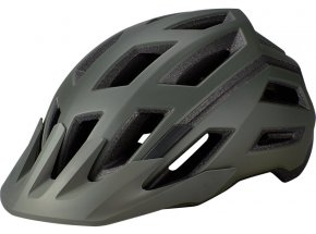 Helma na kolo SPECIALIZED TACTIC 3 MIPS Oak Green