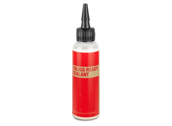SPECIALIZED 2BLISS READY TIRE SEALANT -