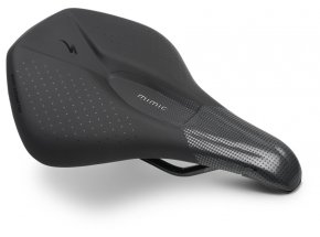 Sedlo Specialized Women's Power Comp with MIMIC Black