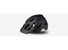 Helma na kolo SPECIALIZED AMBUSCH Comp MIPS with ANGi Black/Charcoal